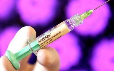 Tiêm phòng HPV sau bao lâu thì được quan hệ?