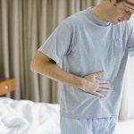 Tiểu buốt ra máu đau bụng dưới là do đâu?