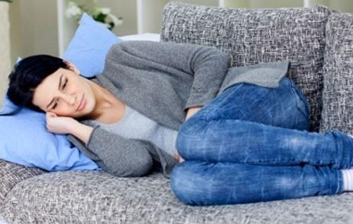 U xơ cổ tử cung là bệnh phụ khoa thường gặp, đặc biệt là phụ nữ trên 35.