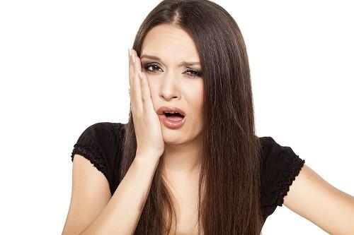 Ung thư lưỡi có lây không?