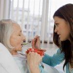 Ung thư phổi di căn sống được bao lâu?