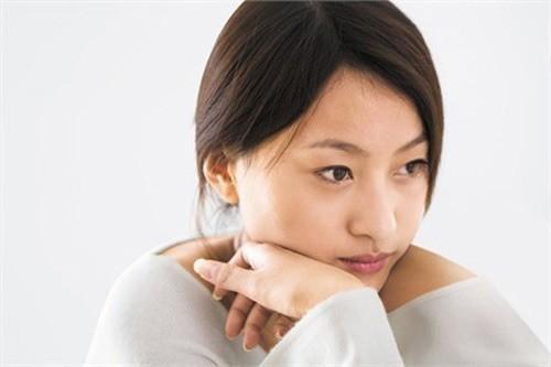 Viêm lộ tuyến tử cung có thai được không là băn khoăn của nhiều chị em.