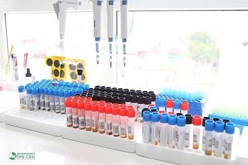 Xét nghiệm chỉ số PSA có thể được chỉ định thực hiện cho nhiều đối tượng