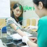 Xét nghiệm viêm gan b bao lâu có kết quả?