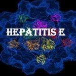 Xét nghiệm viêm gan E là gì?