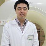 Thạc sĩ Nguyễn Quang Hanh