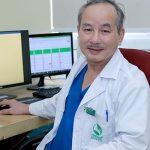 Bác sĩ Trịnh Hòa Bình – Bác sĩ chẩn đoán hình ảnh