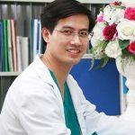 Bác sĩ Nguyễn Tiến Đạt – Bác sĩ phẫu thuật thẩm mỹ