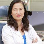 Bác sĩ Dương Thị Thanh Huyền – Bác sĩ chuyên khoa Tai mũi họng