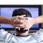5 điều không ngờ gây hại cho tim của bạn