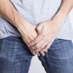 Biểu hiện nhiễm nấm Candida ở nam giới