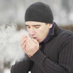 Cách đề phòng hạ thân nhiệt trong mùa đông