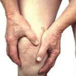 Dấu hiệu của ung thư xương là gì?