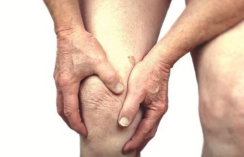 Dấu hiệu của ung thư xương là gì