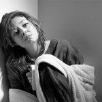 Dấu hiệu nhận biết bạn mắc bệnh trầm cảm