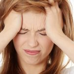Hiện tượng đau nhói trên đỉnh đầu