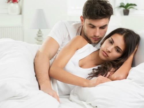 Những vấn đề sức khỏe có thể ảnh hưởng đến cuộc sống sau hôn nhân