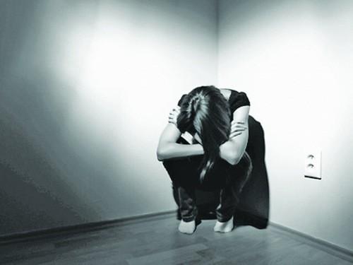 Bệnh trầm cảm đang ngày càng phổ biến ở giới trẻ