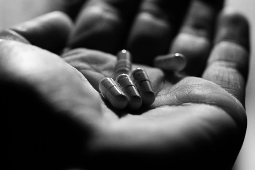 Người bệnh trầm cảm cần kiên trì điều trị càng sớm càng sớm càng tốt