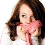 Luôn có cảm giác lạnh là biểu hiện của bệnh gì?
