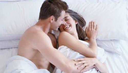 Người bệnh tim mạch cần lưu ý để có cuộc sống tình dục an toàn