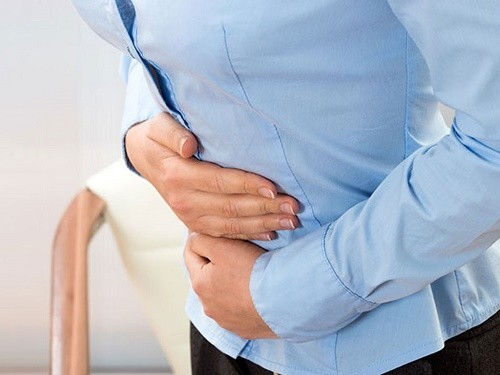 Nhịn tiểu là một trong những yếu tố nguy cơ có thể dẫn tới sự hình thành của sỏi bàng quang.