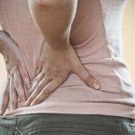 Nguyên nhân đau lưng dưới là gì?