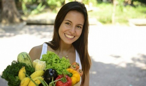 Người bệnh sau cắt túi mật nên có chế độ ăn uống, sinh hoạt lành mạnh hơn