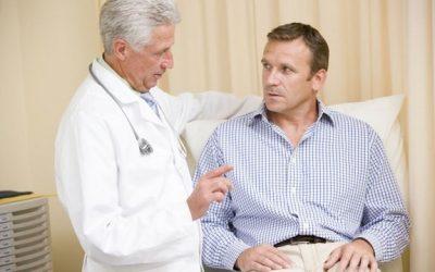 Phương pháp điều trị suy thận cấp độ 3