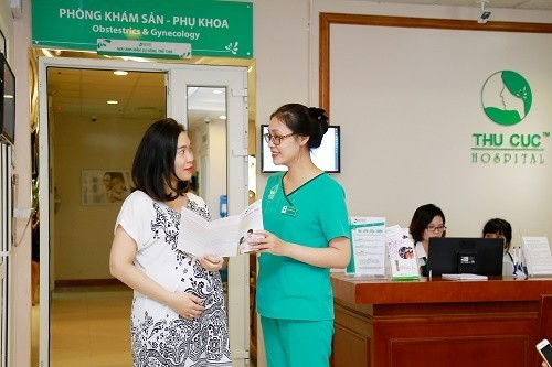 thai-18-tuan-phat-trien-the-nao-3