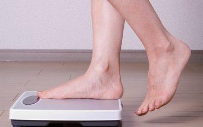 Thai 35 tuần nặng bao nhiêu kg?