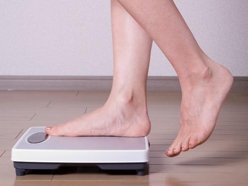 Thai 35 tuần nặng bao nhiêu kg