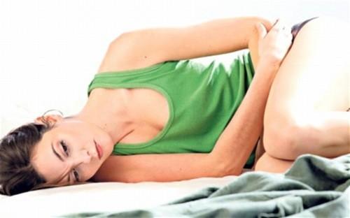 Viêm lộ tuyến cổ tử cung là bệnh thường gặp ở các chị em đặc biệt là trong độ tuổi sinh sản.