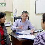 3 phương pháp điều trị ung thư tuyến nước bọt hiệu quả