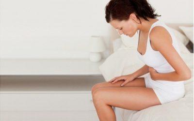 Bệnh nấm phụ khoa có nguy hiểm không?