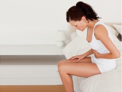Thường gặp và dễ tái phát, liệu bệnh nấm phụ khoa có nguy hiểm không?