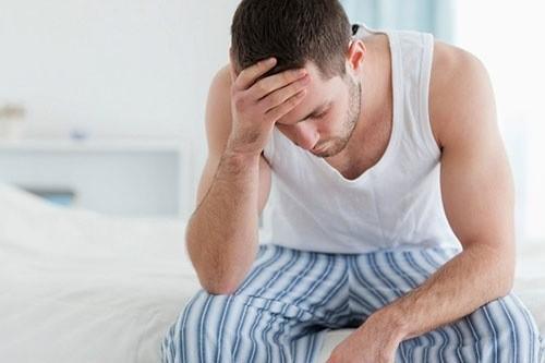 Polyp hậu môn nếu không được điều trị hiệu quả có thể gây biến chứng nguy hiểm