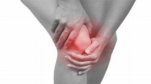 Phẫu thuật khớp gối được chỉ định trong các trường hợp tổn thương khớp gối nghiêm trọng