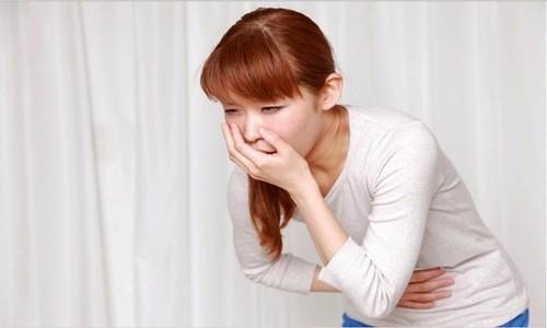 Ốm nghén thường xuất hiện nhiều hơn ở những mẹ bầu mang đa thai, dễ bị say tàu xe, mới làm mẹ lần đầu...