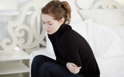 Đau tức hậu môn là bệnh gì và CẦN phải làm gì?