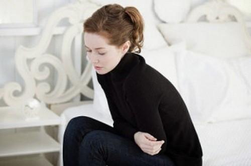 Đau tức hậu môn có thể là dấu hiệu cảnh báo bệnh ly cần được phát hiện sớm và điều trị hiệu quả