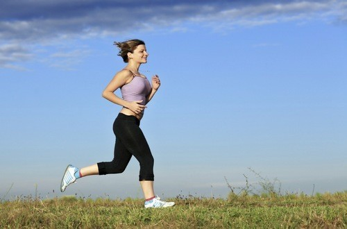 Tăng cường vận động thể dục thể thao thường xuyên tăng cường sức khỏe