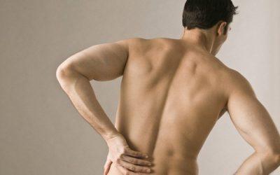 Đau vùng xương chậu ở nam giới nguyên nhân do đâu?