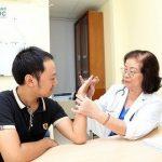 Khám cận lâm sàng và lâm sàng là gì?