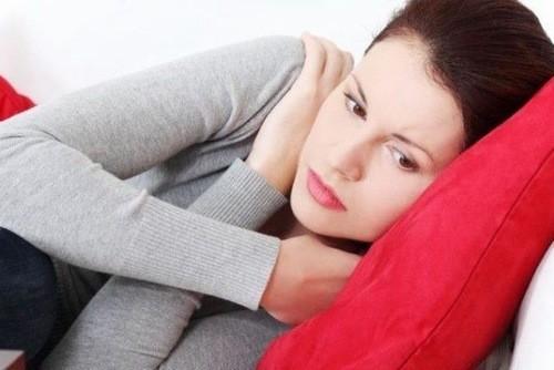 Nhân xơ tử cung là một bệnh thường gặp phải ở các chị em.