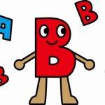 Nhóm máu b nhận được nhóm máu nào?