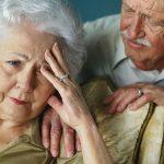 Những điều cần lưu ý khi chăm sóc bệnh nhân Alzheimer