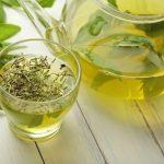 Những thực phẩm giúp ngăn ngừa ung thư hiệu quả