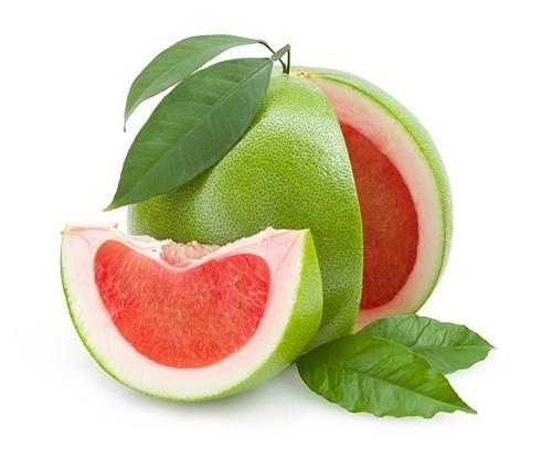thực phẩm ngăn ngừa ung thư