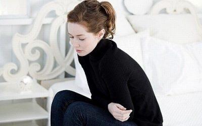 Phụ nữ dễ mắc bệnh trĩ nguyên nhân do đâu?